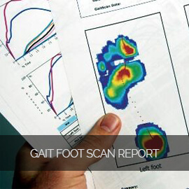 Foot-and-Gait-Scan-3