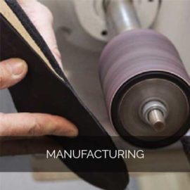 Manufactiring
